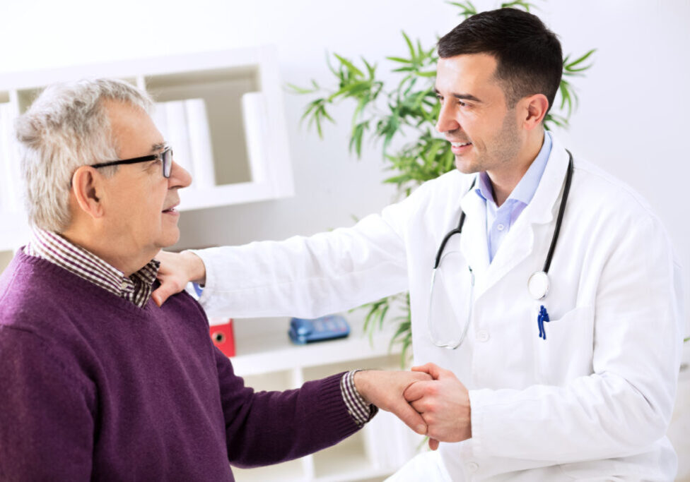 03_20_17_Why-the-Doctor-Patient-Relationship-is-Important-1200x800